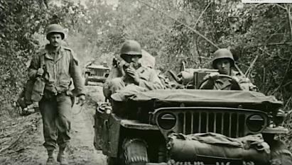 ss-jeep1
