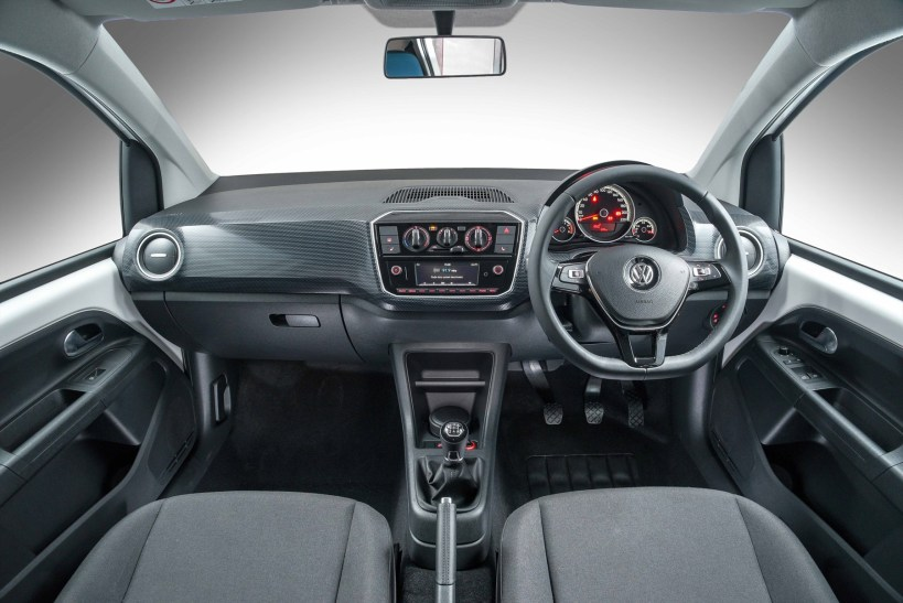 vw-up-interior_001_1800x1800