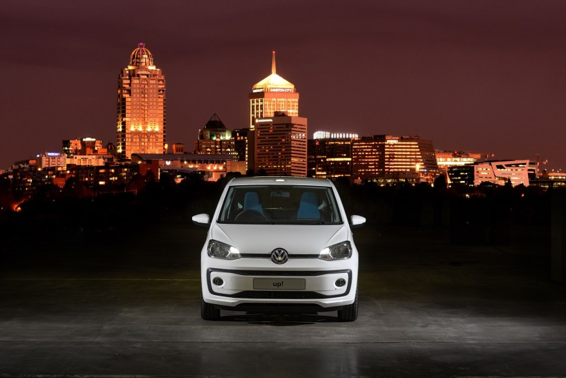 vw-up-static_001_1800x1800