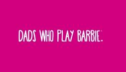ss-barbie2