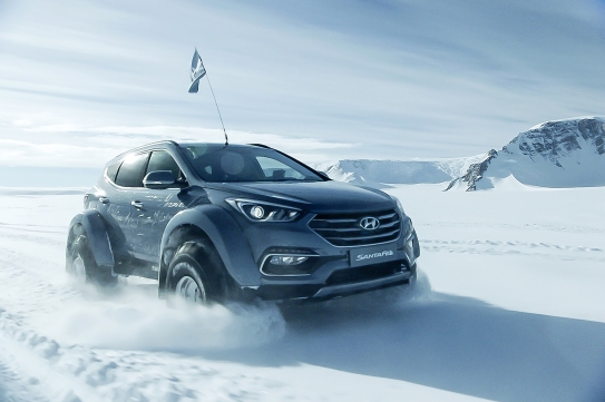 hyundai-shackletons-return-16