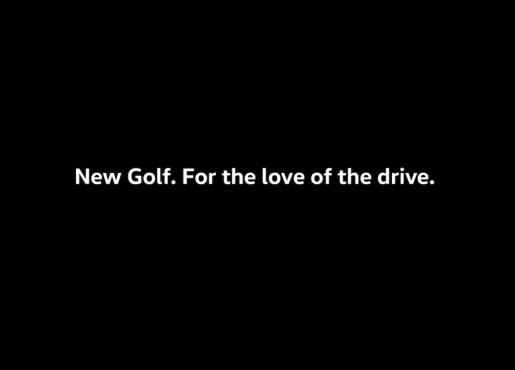 ss golf 5