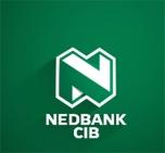 nedbank6