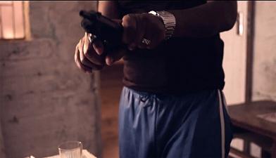nu gangsters4