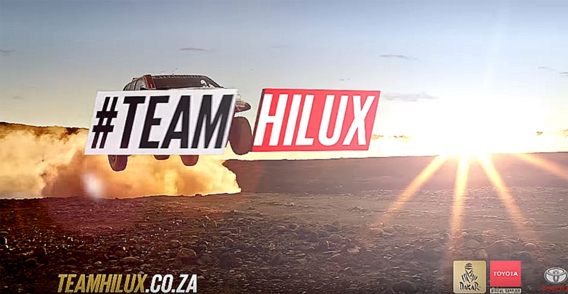 hilux4