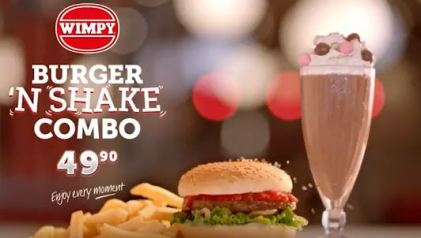 Wimpy - Snip4